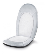 Beurer MG160 Massage Seat Cover