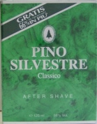 Pino SILVESTRE Classico After Shave125ml