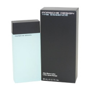 Porsche Design The Essence After Shave Lotion 80ml
