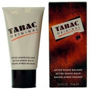 Tabac Original After shave Balm 3 x 75ml