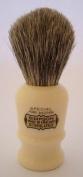 Simpson Shaving Brushes Special S1 B Best Badger Handmade British Shaving Brush