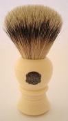 Progress Vulfix 2235 Super Badger hair shaving brush