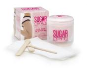 Sugar StripEase Hair Remover