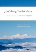 An Offering Cloud of Nectar