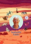 Sunbuddy Fables