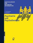 Psychiatrie Und Psychotherapie  [GER]