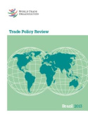 Trade Policy Review - Brazil