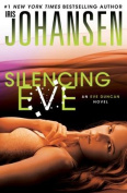 Silencing Eve  [Large Print]
