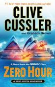 Zero Hour (NUMA Files) [Large Print]
