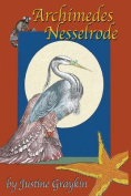 Archimedes Nesselrode