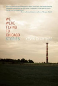 We Were Flying to Chicago