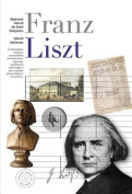 New Illustrated Lives of Great Composers