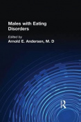Males with Eating Disorders