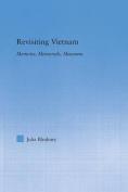 Revisiting Vietnam