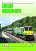 Irish Railways