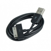 KHOI1971 ® USB cable data transfer charger for LE PAN TC 970 tablet REGULAR