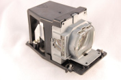 TOSHIBA TLPLW11 OEM PROJECTOR LAMP EQUIVALENT WITH HOUSING