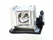 Lamp Replacement XD1000U/ XD2000U