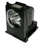 Mitsubishi 915P027010 DLP Lamp Replacement Cartridge Assembly