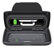 Fusion msdkipusb Fusion Msdkipusb True Marine Ipod And Iphone Dock With Usb Input