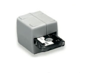 Sanyo ME-20 (MCE25) Durable & Easy Bulk Mini or Micro Cassette Eraser