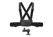 Sony AKACMH1 Chest Mount Harness for Action Cam