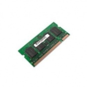 Toshiba 2GB DDR2 SDRAM Memory Module - 2GB - 800MHz DDR2-800/PC2-6400 - Non-ECC - DDR2 SDRAM - 200-pin SoDIMM