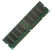 ACP-EP Memory 512MB PC133 168-PIN SDRAM DIMM