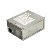 Supermicro PWS-665-PQ 665W PS2 Power Supply W 8CM Fan