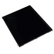 Generic LCD Display Replacement For iPad 2