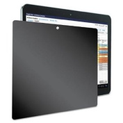 4 Way Privacy filter for Samsung Galaxy Tab 10.1
