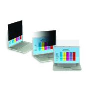 3M privacy filter for 13.3 widescreen notebook