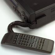 Remote Control Security Lock