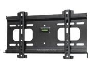 Monoprice Ultra-Slim Low-Profile Tilting HDTV Wall Mount Bracket