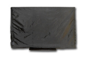 Interpro Dust Cover for LCD / LED / Plasma 80cm and 80cm .