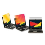 3M GPF19.0 Gold Standard Monitor Privacy filter (GPF19.0) -