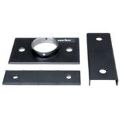 Peerless Unistrut Adapter for Truss Ceiling - R35764