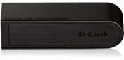D-Link DUB-E100 Hi-Speed USB 2.0 10/100 Adapter