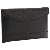 Truss Sleeve for Tablet/e-read