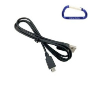 Gizmo Dorks High Speed Micro USB Cable (Type B) for the Kobo Mini eReader