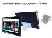 HappyZone Multi-Angle View Tablet Stand Holder For Sony S Wi-Fi Tablet