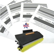 Compatible TN-580, TN580 Laser Toner