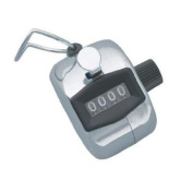 Alvin Hand-Held Tally Counter T544