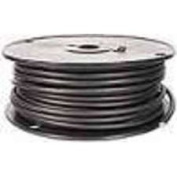 Imperial 71392-6 Cross-link Primary Wire 14 Ga - Black 30m