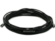 Monoprice 11m Optical Toslink 5.0mm OD Audio Cable