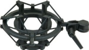 Rode SM2 Microphone Shock Mount for NTK Classic II and NT1000