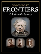 Frontiers: A Colonial Dynasty