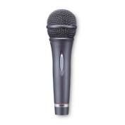 Sony FV420 Cardioid Handheld Dynamic Vocal Microphone [Electronics]