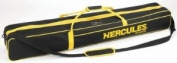 Hercules MSB001 SPKR/Microphone Stand Bag