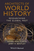 Architects of World History